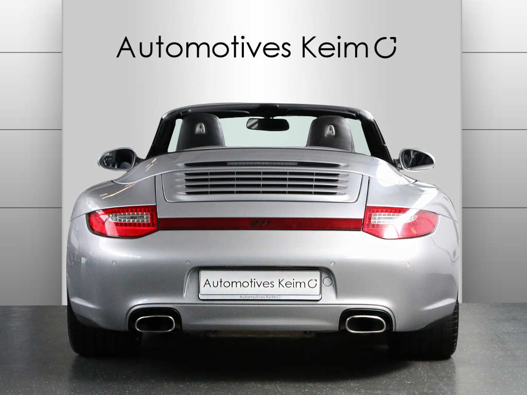 PORSCHE 911 991 COUPE Automotives Keim GmbH 63500 Seligenstadt Www.automotives Keim.de Oliver Keim 2392