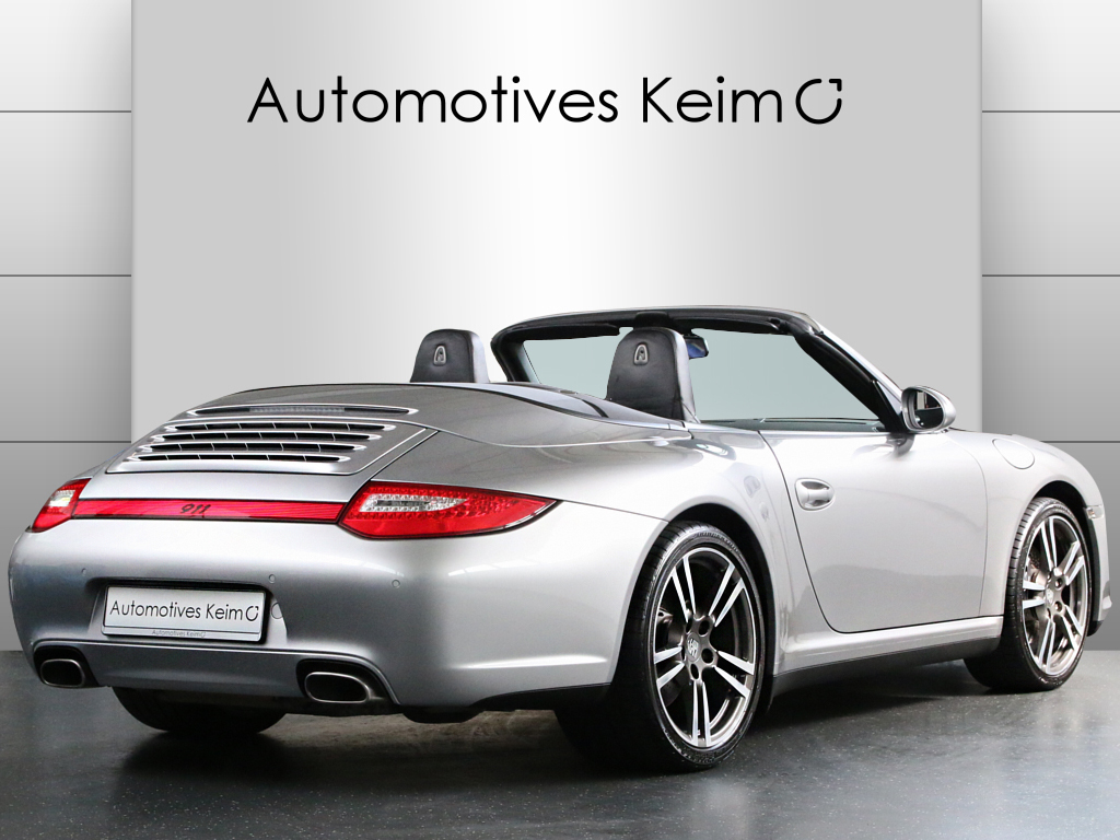 PORSCHE 911 991 COUPE Automotives Keim GmbH 63500 Seligenstadt Www.automotives Keim.de Oliver Keim 2393