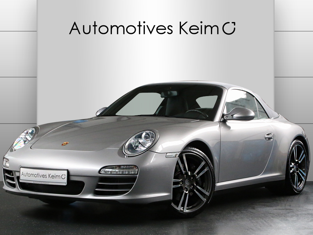 PORSCHE 911 991 COUPE Automotives Keim GmbH 63500 Seligenstadt Www.automotives Keim.de Oliver Keim 2394