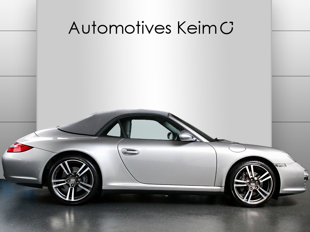 PORSCHE 911 991 COUPE Automotives Keim GmbH 63500 Seligenstadt Www.automotives Keim.de Oliver Keim 2395