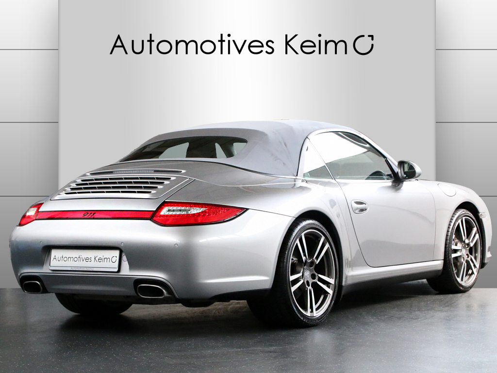 PORSCHE 911 991 COUPE Automotives Keim GmbH 63500 Seligenstadt Www.automotives Keim.de Oliver Keim 2396