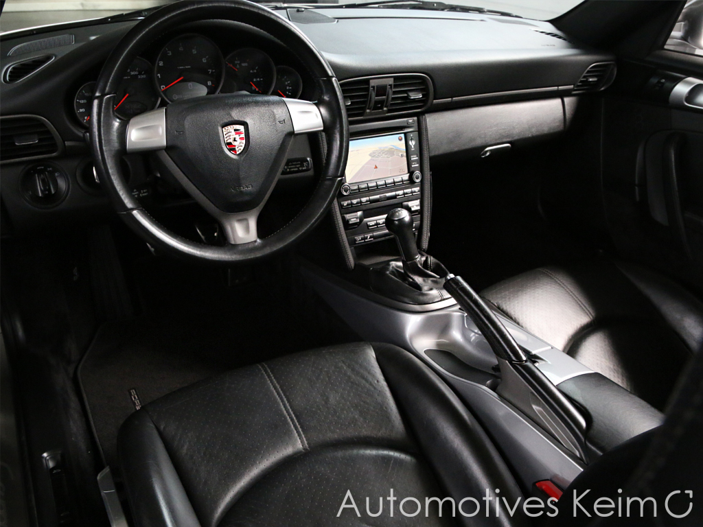 PORSCHE 911 991 COUPE Automotives Keim GmbH 63500 Seligenstadt Www.automotives Keim.de Oliver Keim 2397