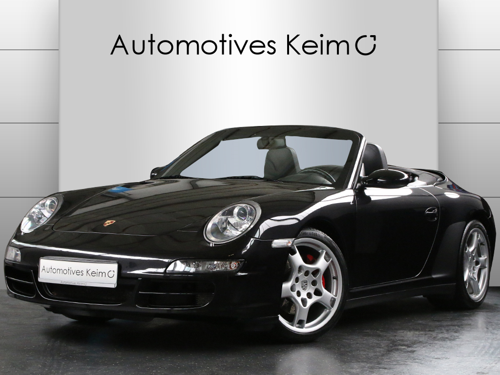 PORSCHE 911 991 COUPE Automotives Keim GmbH 63500 Seligenstadt Www.automotives Keim.de Oliver Keim 2462