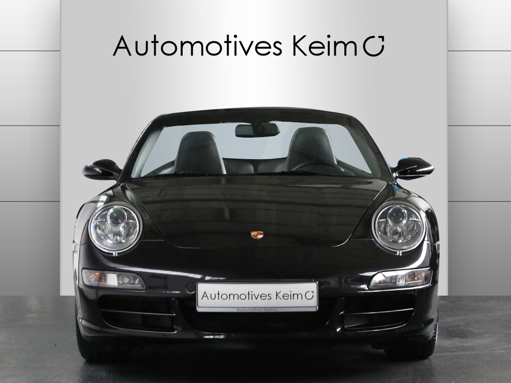 PORSCHE 911 991 COUPE Automotives Keim GmbH 63500 Seligenstadt Www.automotives Keim.de Oliver Keim 2463
