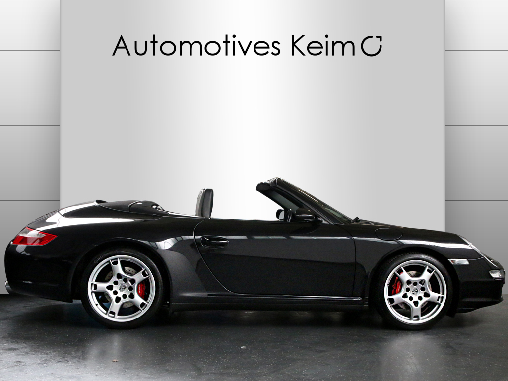 PORSCHE 911 991 COUPE Automotives Keim GmbH 63500 Seligenstadt Www.automotives Keim.de Oliver Keim 2464
