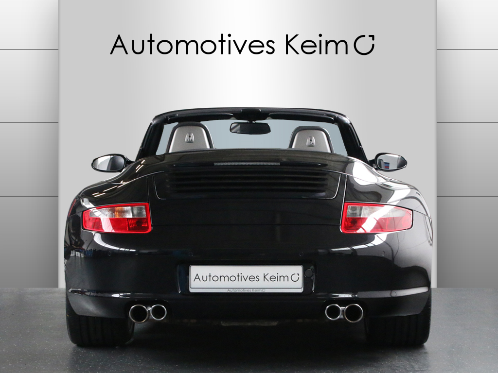 PORSCHE 911 991 COUPE Automotives Keim GmbH 63500 Seligenstadt Www.automotives Keim.de Oliver Keim 2465