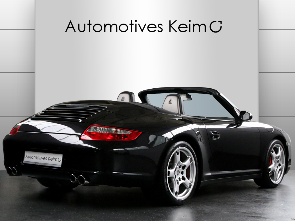 PORSCHE 911 991 COUPE Automotives Keim GmbH 63500 Seligenstadt Www.automotives Keim.de Oliver Keim 2466