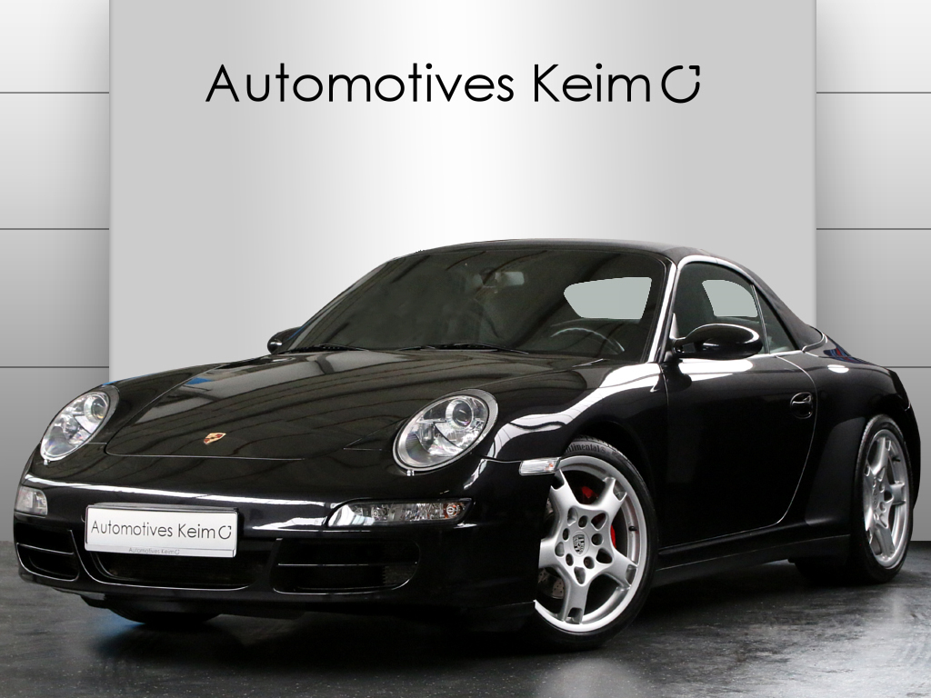 PORSCHE 911 991 COUPE Automotives Keim GmbH 63500 Seligenstadt Www.automotives Keim.de Oliver Keim 2467