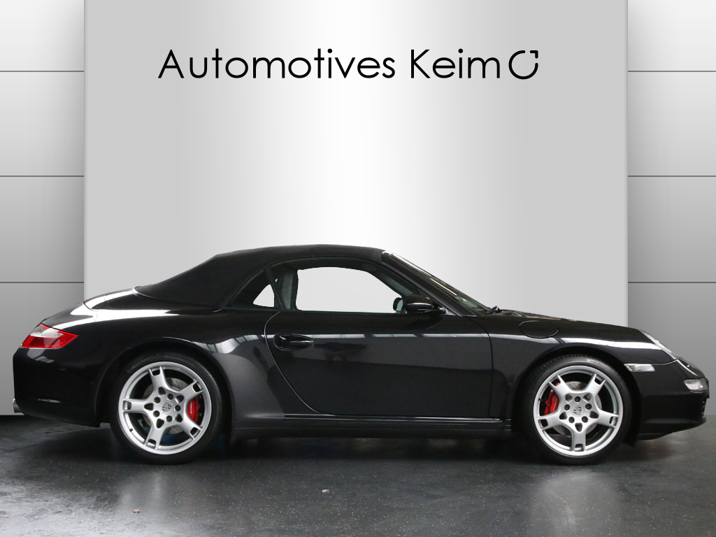 PORSCHE 911 991 COUPE Automotives Keim GmbH 63500 Seligenstadt Www.automotives Keim.de Oliver Keim 2468