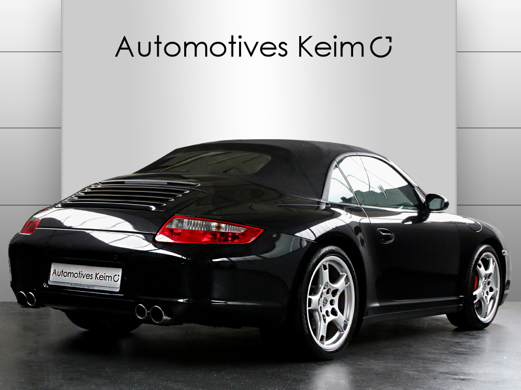 PORSCHE 911 991 COUPE Automotives Keim GmbH 63500 Seligenstadt Www.automotives Keim.de Oliver Keim 2469