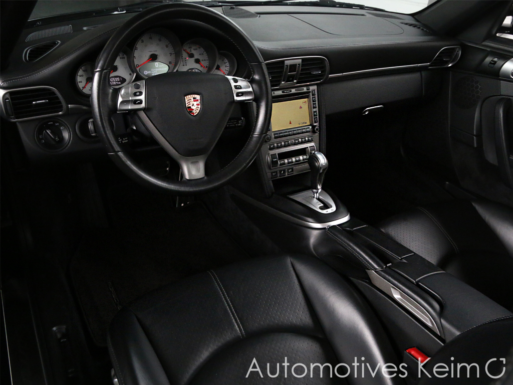 PORSCHE 911 991 COUPE Automotives Keim GmbH 63500 Seligenstadt Www.automotives Keim.de Oliver Keim 2470