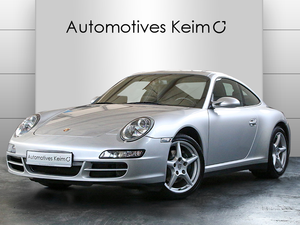 PORSCHE 911 991 COUPE Automotives Keim GmbH 63500 Seligenstadt Www.automotives Keim.de Oliver Keim 2488