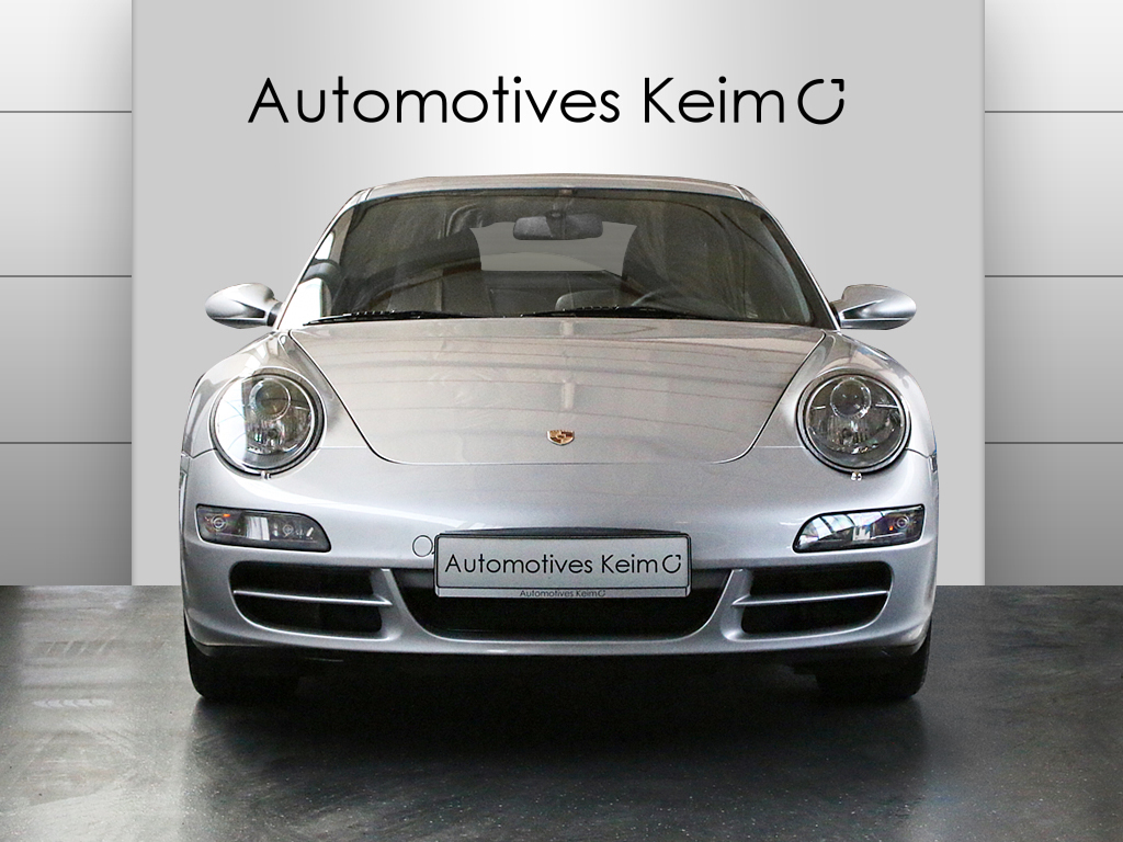 PORSCHE 911 991 COUPE Automotives Keim GmbH 63500 Seligenstadt Www.automotives Keim.de Oliver Keim 2489