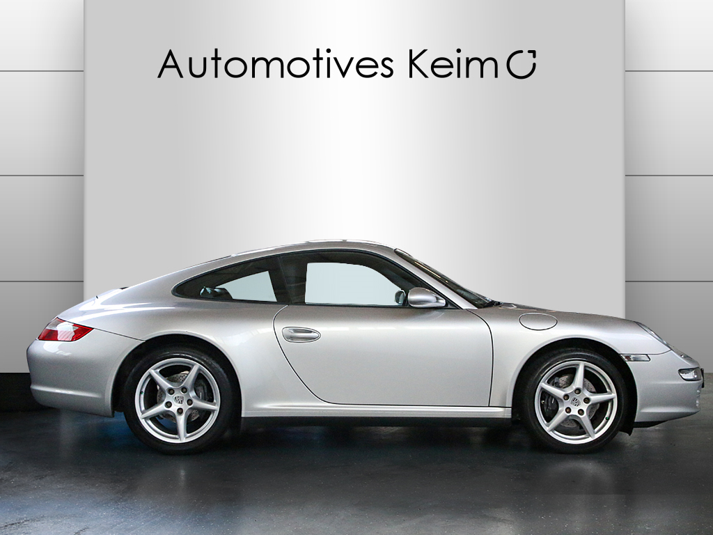 PORSCHE 911 991 COUPE Automotives Keim GmbH 63500 Seligenstadt Www.automotives Keim.de Oliver Keim 2490