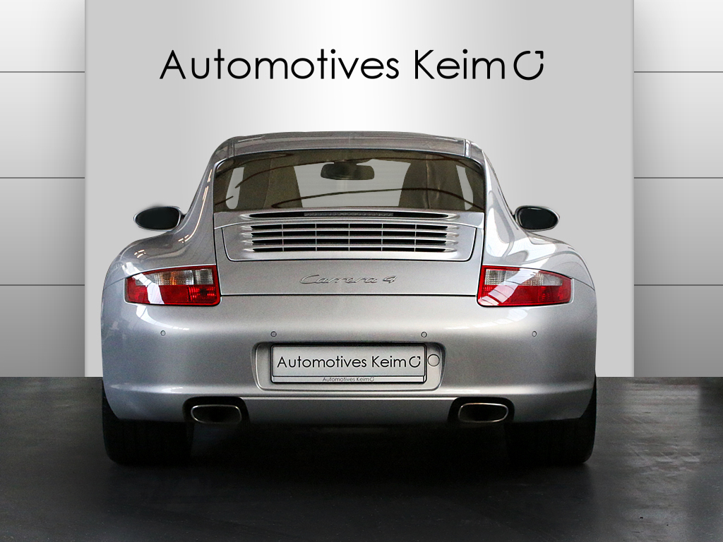 PORSCHE 911 991 COUPE Automotives Keim GmbH 63500 Seligenstadt Www.automotives Keim.de Oliver Keim 2491