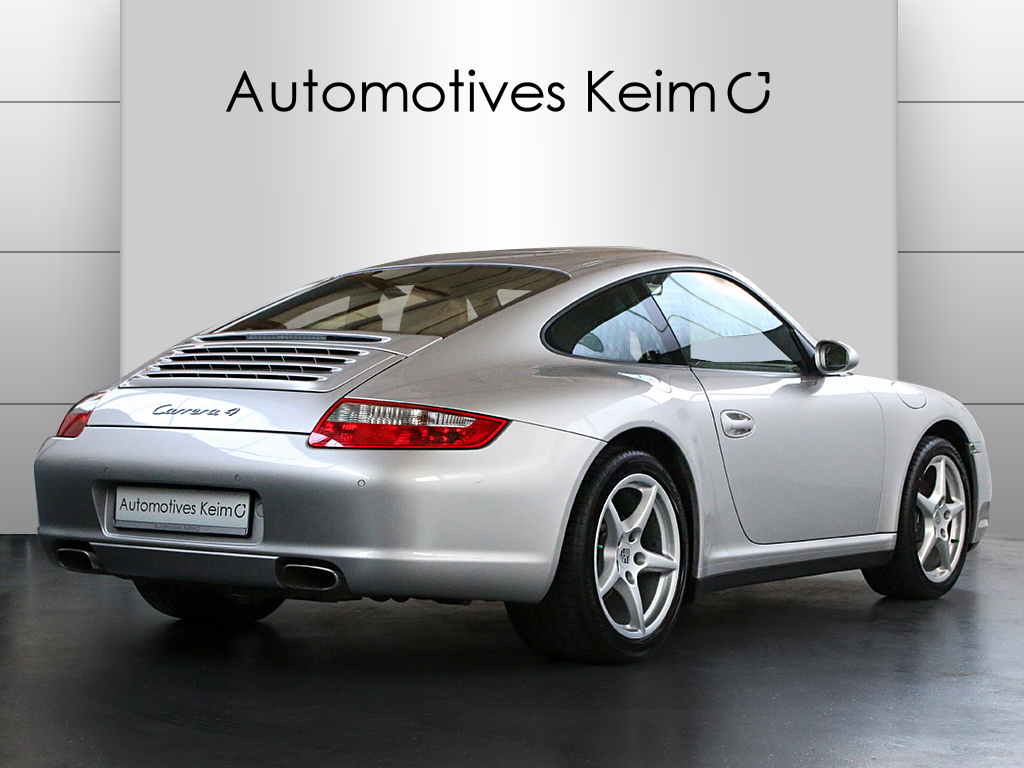 PORSCHE 911 991 COUPE Automotives Keim GmbH 63500 Seligenstadt Www.automotives Keim.de Oliver Keim 2492
