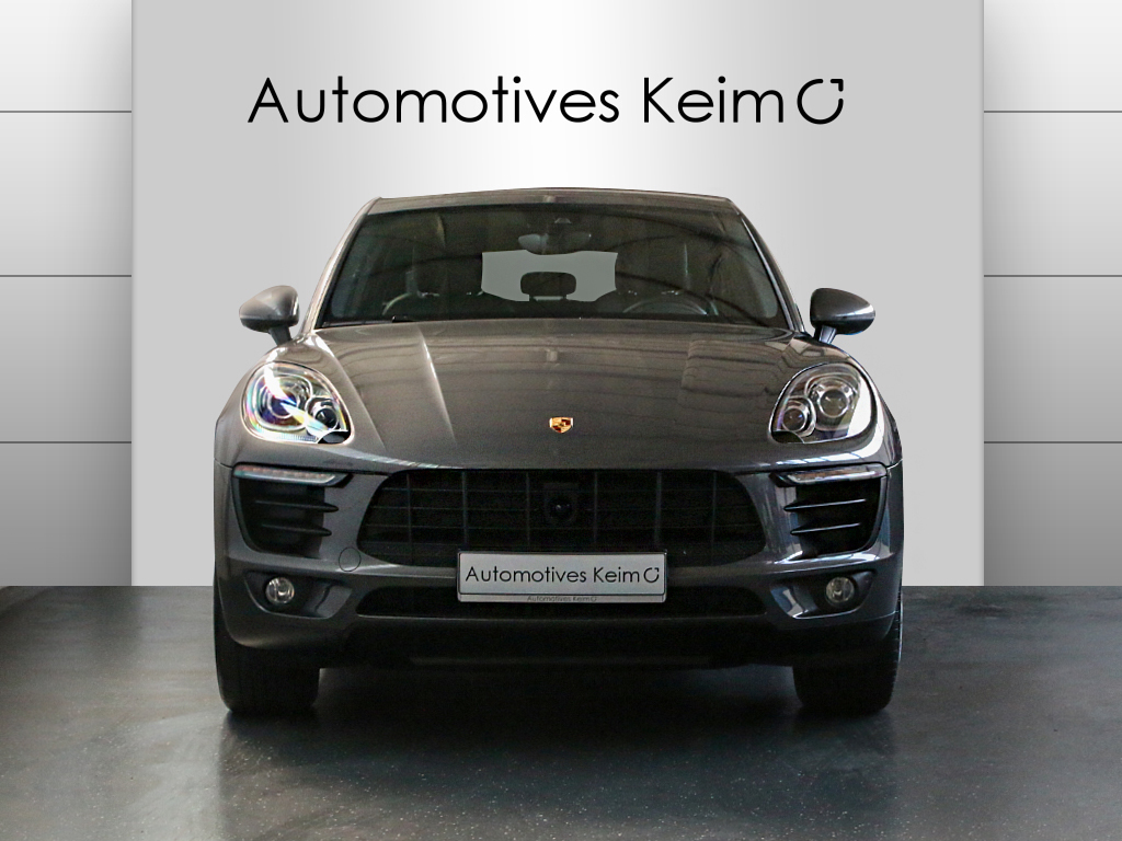 PORSCHE 911 991 COUPE Automotives Keim GmbH 63500 Seligenstadt Www.automotives Keim.de Oliver Keim 2512