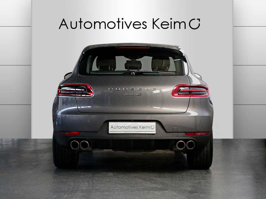 PORSCHE 911 991 COUPE Automotives Keim GmbH 63500 Seligenstadt Www.automotives Keim.de Oliver Keim 2514