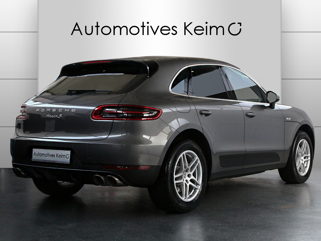 PORSCHE 911 991 COUPE Automotives Keim GmbH 63500 Seligenstadt Www.automotives Keim.de Oliver Keim 2515