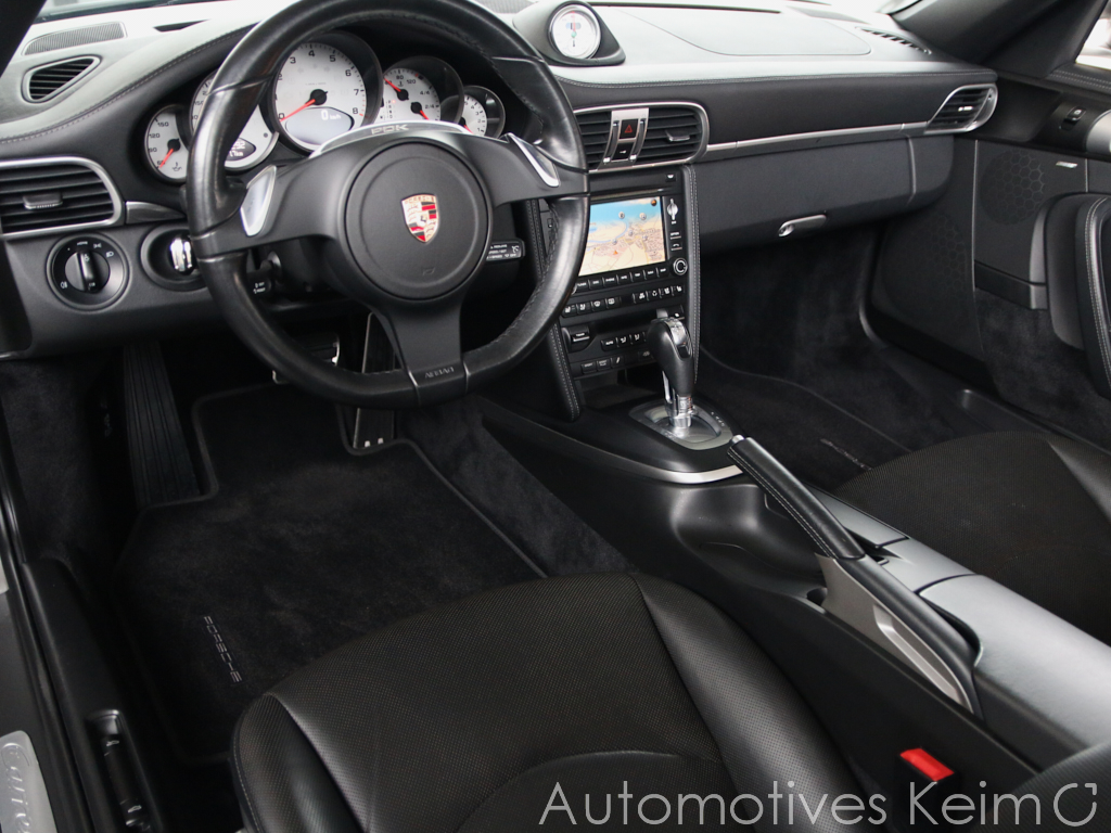 PORSCHE 911 997 4S CABRIO Automotives Keim GmbH 63500 Seligenstadt Www.automotives Keim.de Oliver Keim 1166v