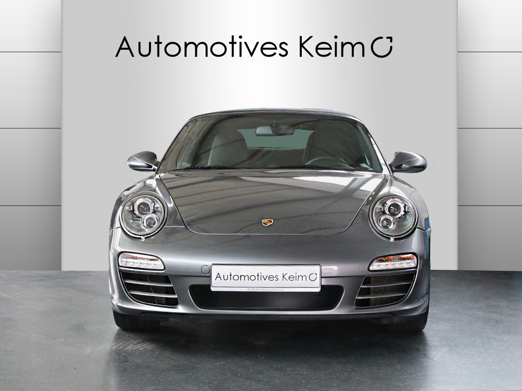 PORSCHE 911 997 CABRIOLET Automotives Keim GmbH 63500 Seligenstadt Www.automotives Keim.de Oliver Keim 1688