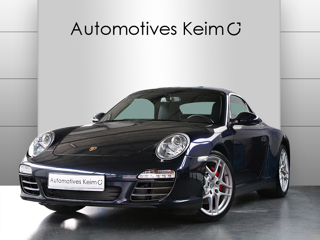PORSCHE 911 997 CABRIOLET Automotives Keim GmbH 63500 Seligenstadt Www.automotives Keim.de Oliver Keim 1719