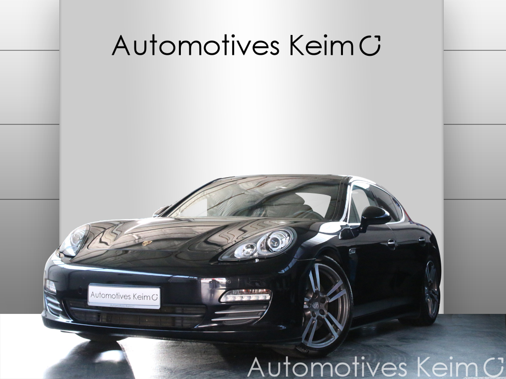 PORSCHE 911 997 CABRIOLET Automotives Keim GmbH 63500 Seligenstadt Www.automotives Keim.de Oliver Keim 1852