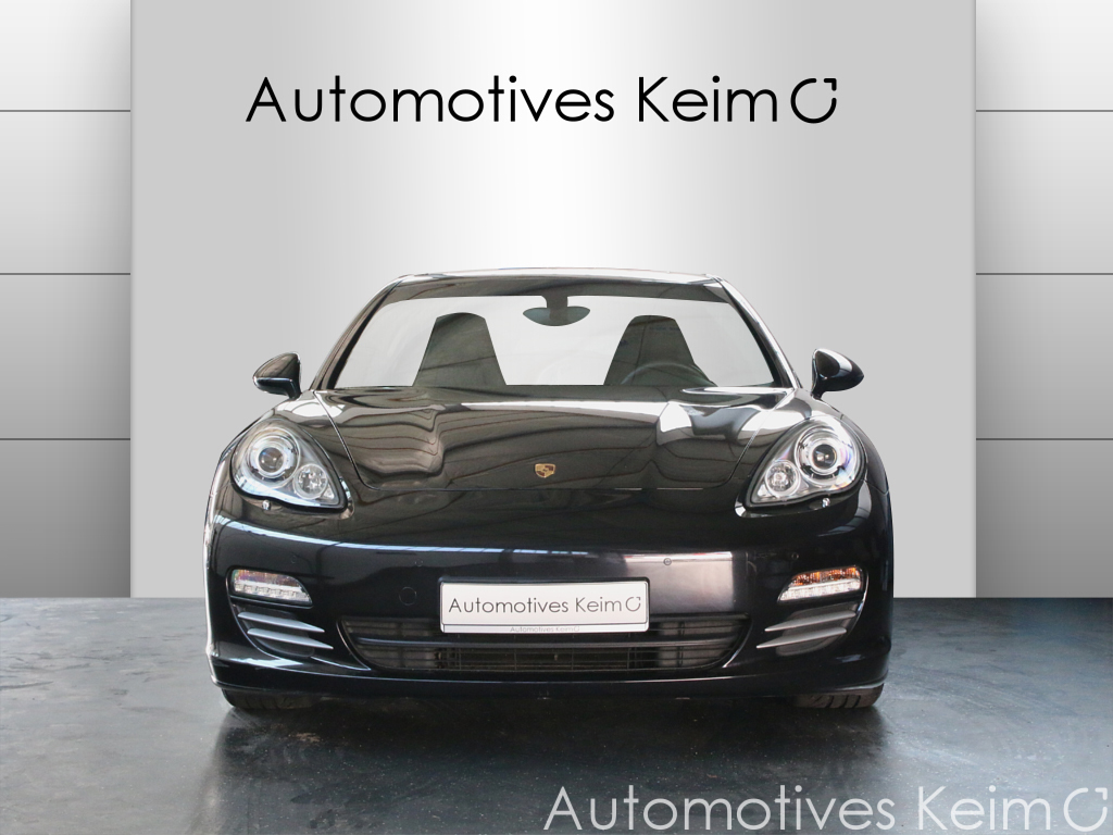 PORSCHE 911 997 CABRIOLET Automotives Keim GmbH 63500 Seligenstadt Www.automotives Keim.de Oliver Keim 1853