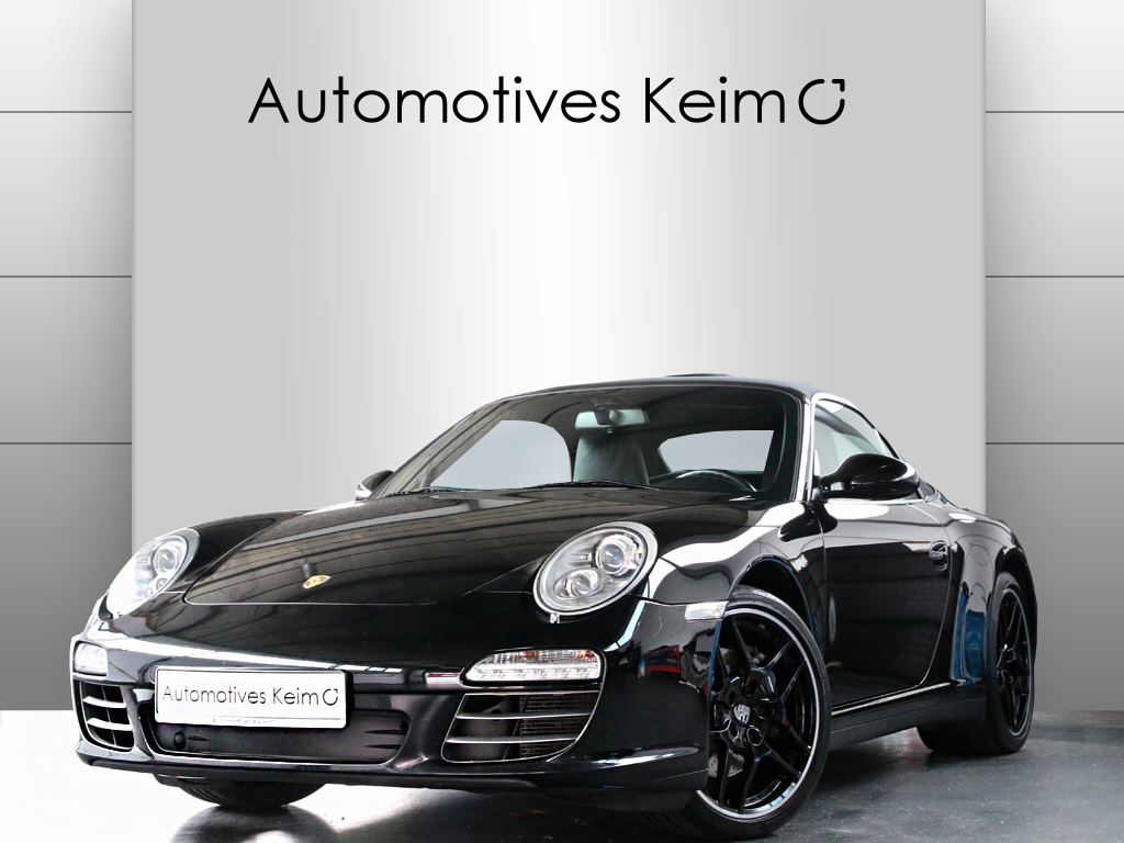 PORSCHE 911 997 CABRIOLET Automotives Keim GmbH 63500 Seligenstadt Www.automotives Keim.de Oliver Keim 1972