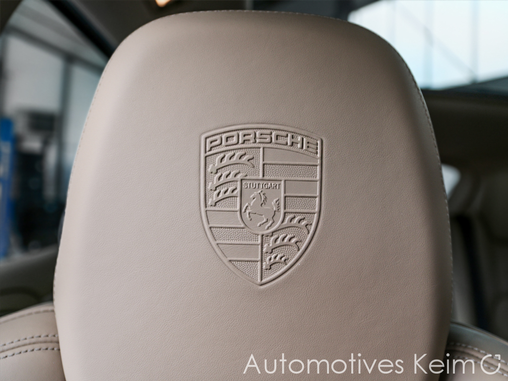 PORSCHE CAYENNE DIESEL Automotives Keim GmbH 63500 Seligenstadt Www.automotives Keim.de Oliver Keim 2087