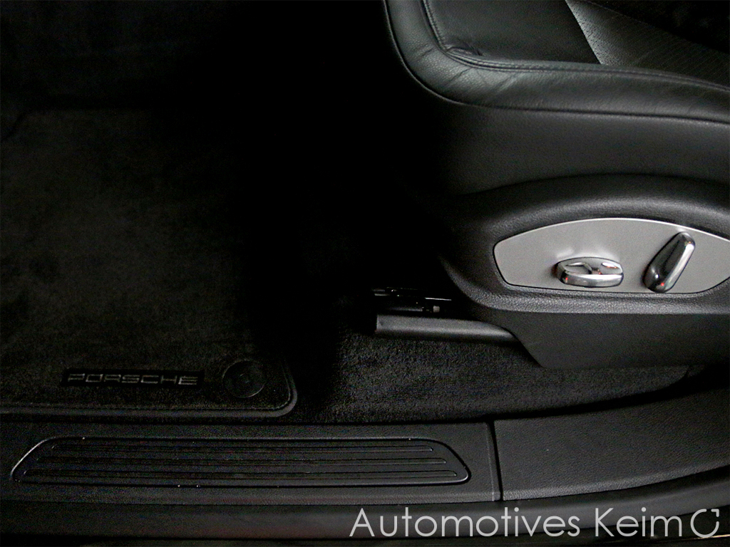 PORSCHE CAYENNE DIESEL Automotives Keim GmbH 63500 Seligenstadt Www.automotives Keim.de Oliver Keim 3995