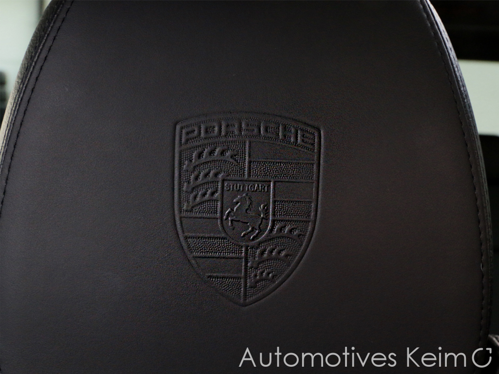 PORSCHE Cayenne Automotives Keim GmbH 63500 Seligenstadt Www.automotives Keim.de Oliver Keim 2308