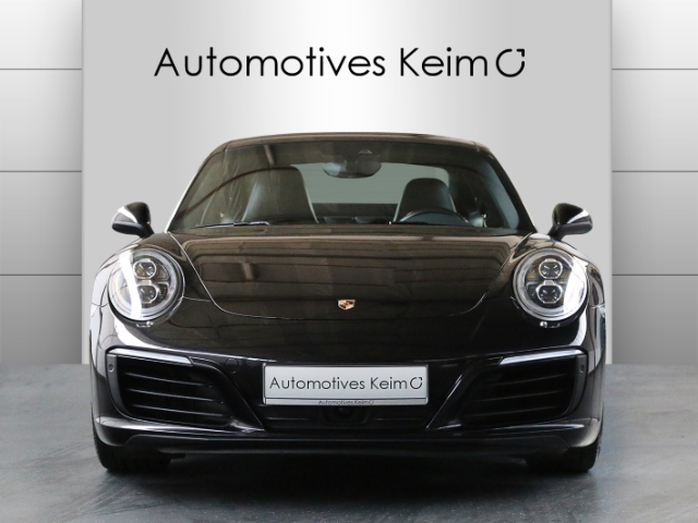 Porsche 991 Automotives Keim GmbH 63500 Seligenstadt Www.automotives Keim.de 30389666 03