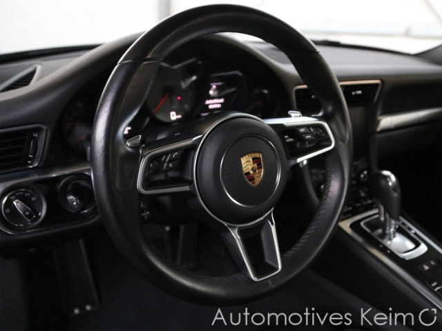 Porsche 991 Automotives Keim GmbH 63500 Seligenstadt Www.automotives Keim.de 30389666 08