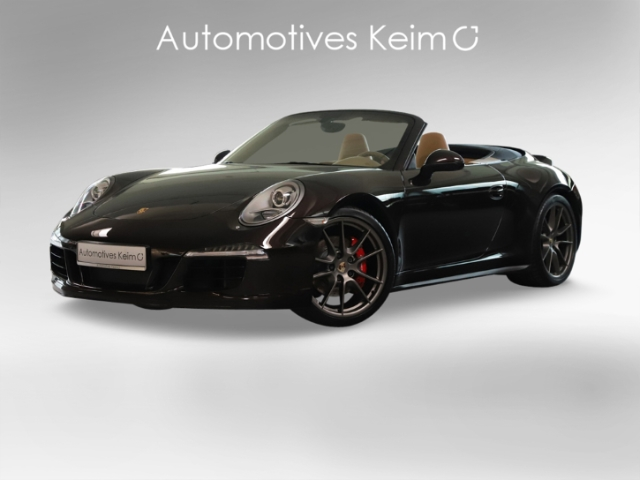 Porsche 991 Automotives Keim GmbH 63500 Seligenstadt Www.automotives Keim.de S147962 01