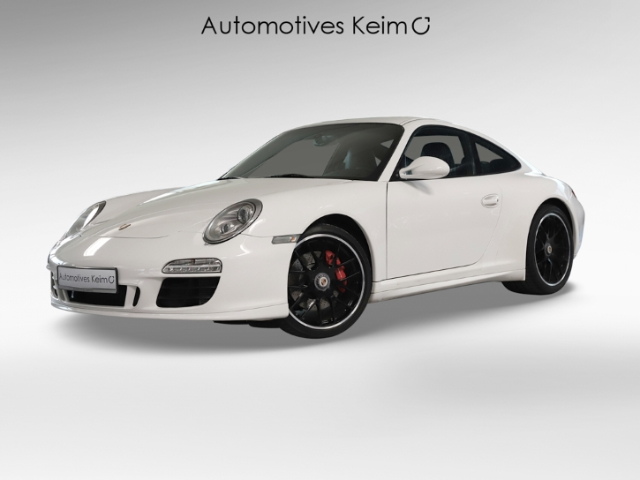 Porsche 997 Automotives Keim GmbH 63500 Seligenstadt Www.automotives Keim.de S711541 01