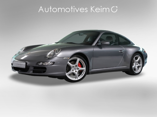 Porsche 997 Automotives Keim GmbH 63500 Seligenstadt Www.automotives Keim.de S736854 01