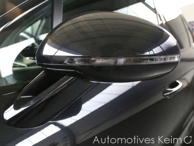 Porsche Macan Automotives Keim GmbH 63500 Seligenstadt Www.automotives Keim.de LB69029 29