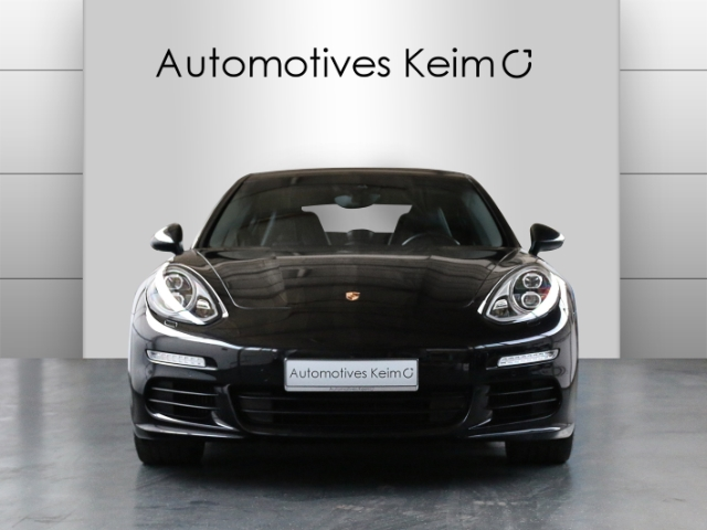 Porsche Panamera Automotives Keim GmbH 63500 Seligenstadt Www.automotives Keim.de 30463081 03