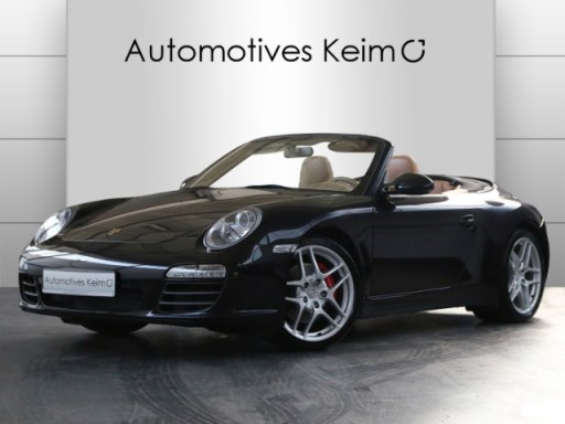 PORSCHE_997_911_4S_Cabrio_Automotives_Keim_GmbH_63500_Seligenstadt_www.automotives-keim.de_30101892_01