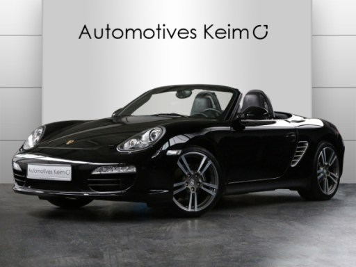 PORSCHE_Boxster_Automotives_Keim_GmbH_63500_Seligenstadt_www.automotives-keim.de_28622925_01