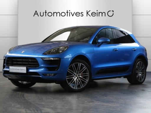 PORSCHE_Macan_Turbo_Automotives_Keim_GmbH_63500_Seligenstadt_www.automotives-keim.de_30132589_01