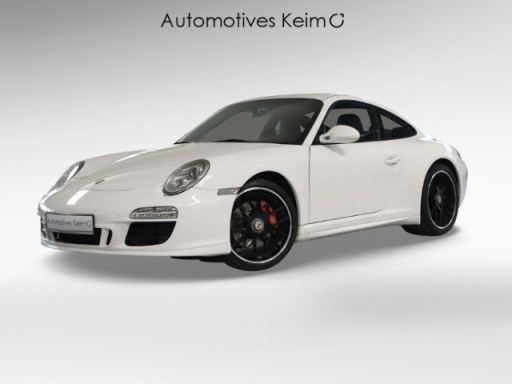 Porsche_911_Automotives_Keim_GmbH_63500_Seligenstadt_www.automotives-keim.de_S711541K22DK1_01