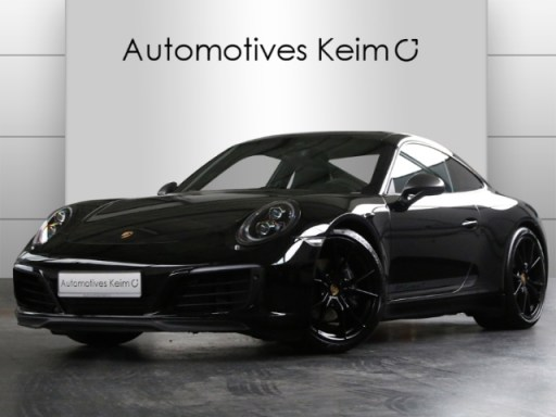 Porsche_991_Automotives_Keim_GmbH_63500_Seligenstadt_www.automotives-keim.de_S101154_01