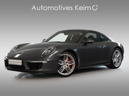 Porsche_991_Automotives_Keim_GmbH_63500_Seligenstadt_www.automotives-keim.de_S111040_01