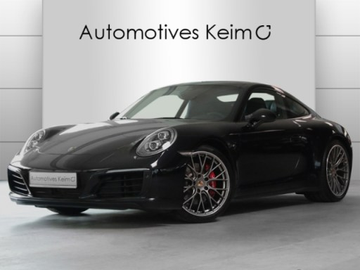 Porsche_991_Automotives_Keim_GmbH_63500_Seligenstadt_www.automotives-keim.de_S111806_01