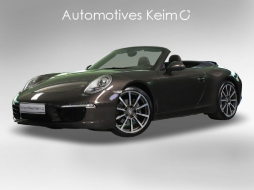 Porsche_991_Automotives_Keim_GmbH_63500_Seligenstadt_www.automotives-keim.de_S135582_01