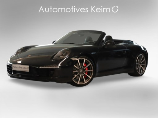 Porsche_991_Automotives_Keim_GmbH_63500_Seligenstadt_www.automotives-keim.de_S147518_01