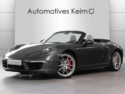 Porsche_991_Automotives_Keim_GmbH_63500_Seligenstadt_www.automotives-keim.de_S147538_01