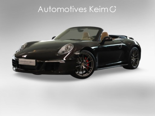 Porsche_991_Automotives_Keim_GmbH_63500_Seligenstadt_www.automotives-keim.de_S147962_01